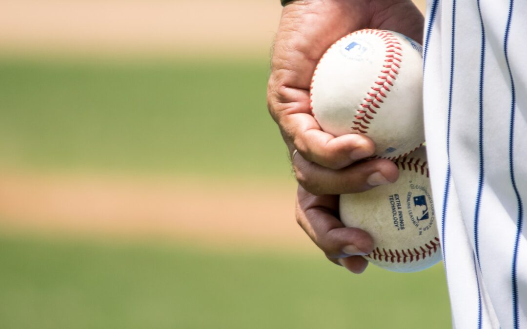 South Africans Aiming for Major League Baseball Success